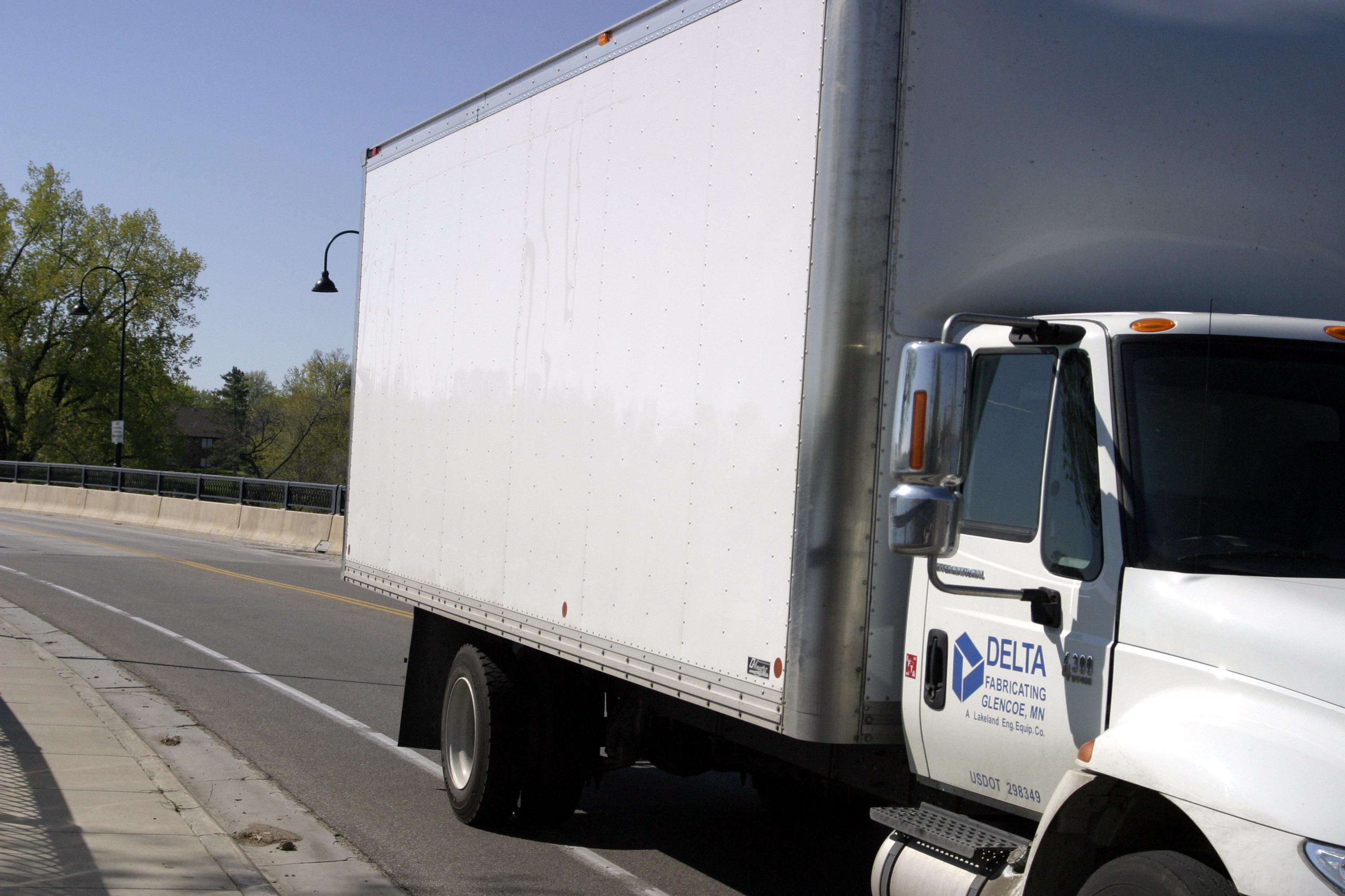 camion-demenagement.jpg