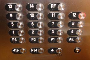 lift-buttons