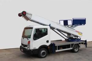 camion-monte-meuble