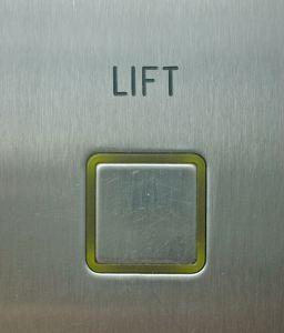 elevator-button-230015-m