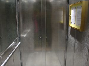 inside-the-elevator-764701-m