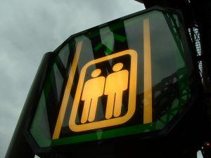 lift-sign-6903-m
