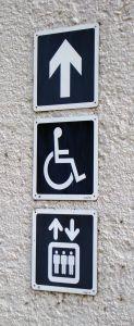 signs-349887-m